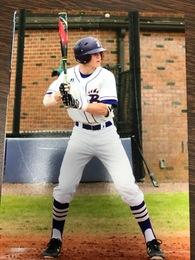 Julian (Quayde) Hawkins's Baseball Recruiting Profile