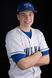Payton Kallaher Baseball Recruiting Profile