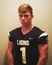 Dalton Story Football Recruiting Profile