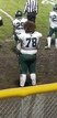 Quentin Garrett Football Recruiting Profile