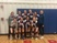 Nicolette Stapp Women's Volleyball Recruiting Profile
