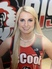 Chayse Friehe Women's Track Recruiting Profile