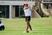 Natalie Brugler Women's Golf Recruiting Profile