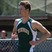 Quincey Smith Men's Track Recruiting Profile