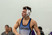 Steven Williams Wrestling Recruiting Profile