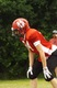 Parker Griffith Football Recruiting Profile