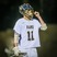 Bryan Creamer Men's Lacrosse Recruiting Profile