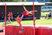 Makana Blake Women's Track Recruiting Profile