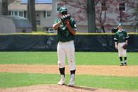 Roberto Gonzalez Jr's Baseball Recruiting Profile