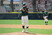 Roberto Gonzalez Jr Baseball Recruiting Profile