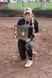 Claire Warschauer Softball Recruiting Profile