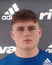 Jay Riepenhoff Football Recruiting Profile