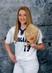 Nicole Goggin Softball Recruiting Profile