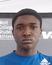 Micah Olatunji Football Recruiting Profile