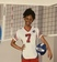Kaitlin Patrick Women's Volleyball Recruiting Profile