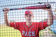 Broc Parmer's Baseball Recruiting Profile