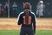 Haley Smith Softball Recruiting Profile