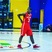 Derrick Edwards Men's Basketball Recruiting Profile