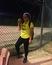 Summer Dobbs Softball Recruiting Profile