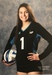 Ashley Cheshire Women's Volleyball Recruiting Profile