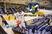 Harold Black Men's Basketball Recruiting Profile