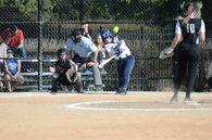 Heather Shortall's Softball Recruiting Profile