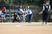 Heather Shortall Softball Recruiting Profile