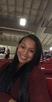 Mahayla Mathy Women's Volleyball Recruiting Profile