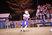 Colton Lindsey Football Recruiting Profile