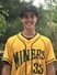 Brandon Leary Baseball Recruiting Profile