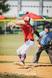 Ben Metz Baseball Recruiting Profile