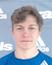 Reece Ostrowski Football Recruiting Profile