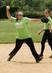Mackenzie Steward Softball Recruiting Profile