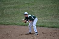 Kody Everts's Baseball Recruiting Profile