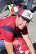 Vaelen Lane Baseball Recruiting Profile