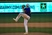 Jared Magoteaux Baseball Recruiting Profile