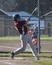 Malaki Osbekoff Baseball Recruiting Profile