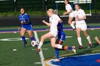 Abigail Showalter's Women's Soccer Recruiting Profile