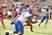 Malik Bethel Football Recruiting Profile