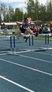 Athlete 3100068 square