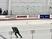 Anthony LePera Men's Ice Hockey Recruiting Profile