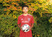 Isaiah Johnson Men's Soccer Recruiting Profile