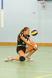 Evelin Potocnik Women's Volleyball Recruiting Profile