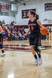 Sierra Bailey Women's Basketball Recruiting Profile