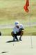 Scotty Jolly Men's Golf Recruiting Profile