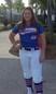 Danielle Deaton Softball Recruiting Profile