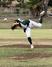 Samuel Dimaya Baseball Recruiting Profile