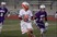 Cade Munro Men's Lacrosse Recruiting Profile