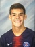Michael Bodeker Men's Soccer Recruiting Profile