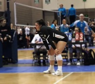 Maddie Lawler's Women's Volleyball Recruiting Profile